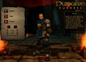Dungeon Runners - online RPG.